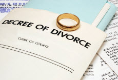 Call Option One Appraisal Services to order valuations regarding Orange divorces